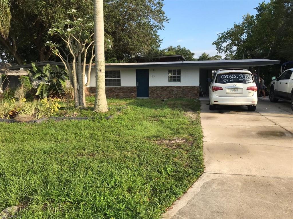 93 E Mariana Avenue Property Photo