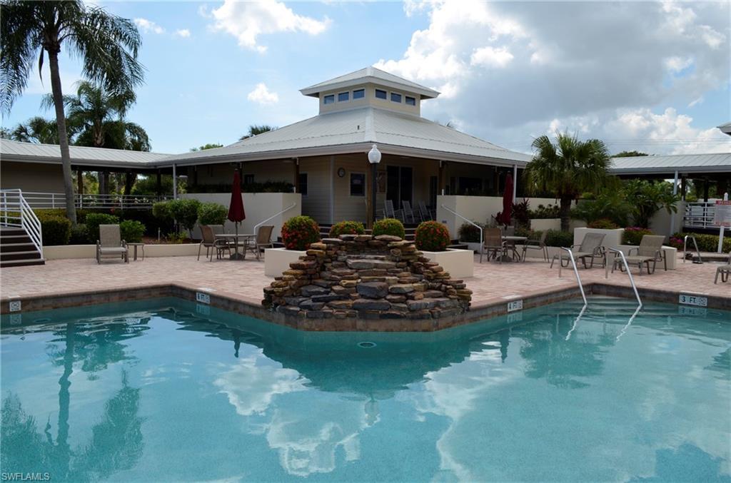 9392 Palm Island Circle Property Photo