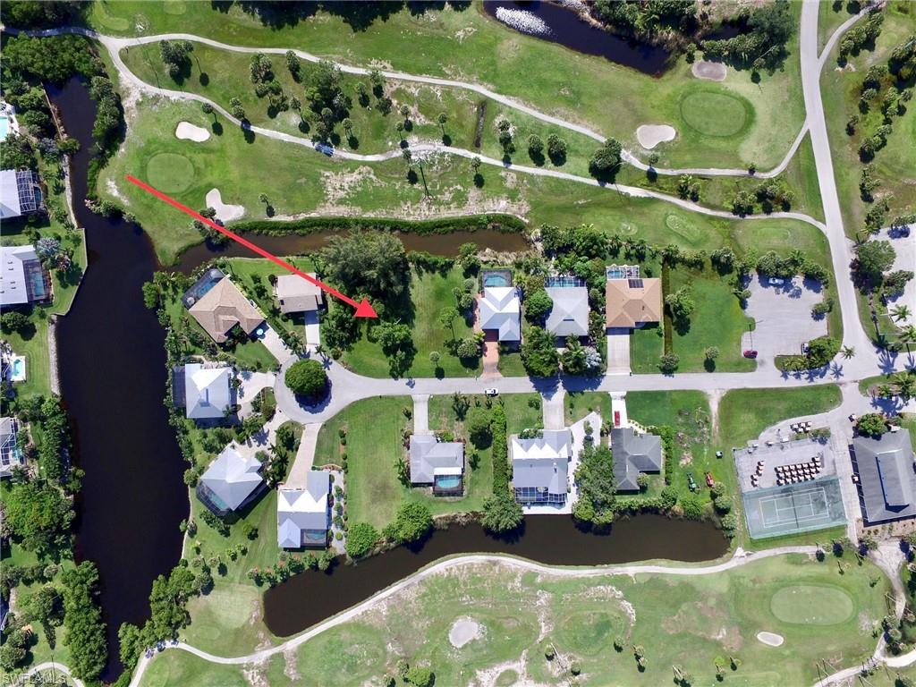14390 Clubhouse Drive Property Photo - BOKEELIA, FL real estate listing