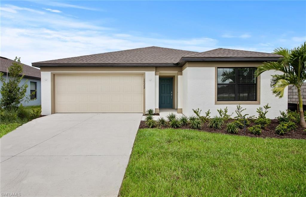 16069 Enclaves Cove Drive Property Photo - NORTH FORT MYERS, FL real estate listing