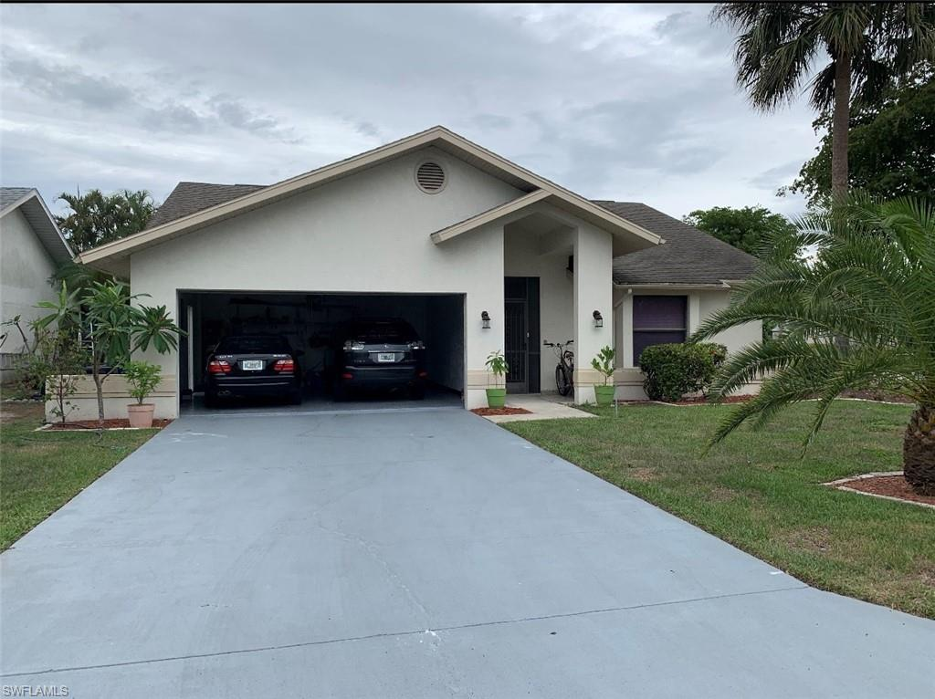 6691 Southwell Drive Property Photo