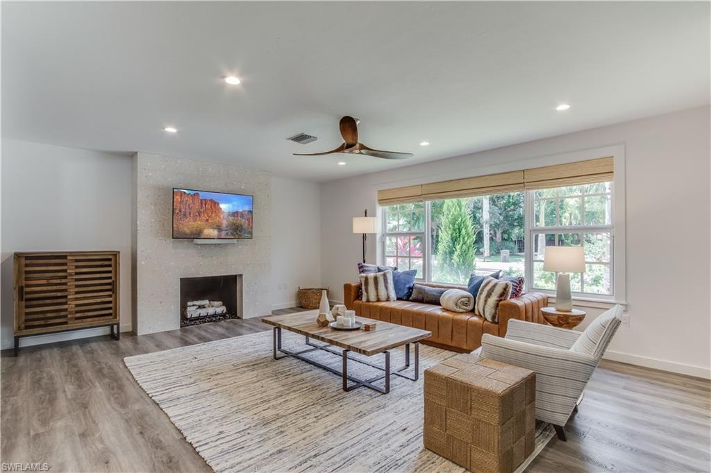 1235 Osceola Drive Property Photo