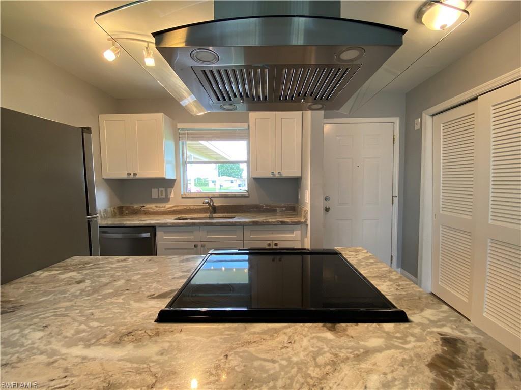 2203 S Gladiola Drive Property Photo