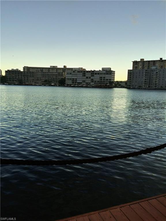 2200 Diana Drive #408 Property Photo - HALLANDALE BEACH, FL real estate listing