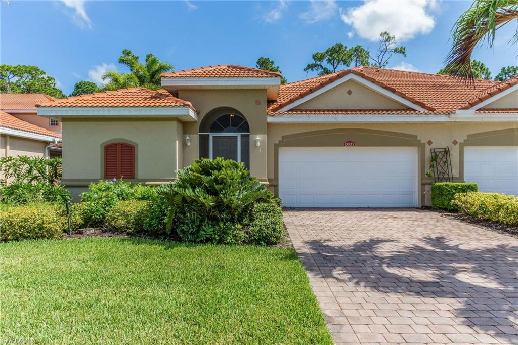 13951 Avon Park Circle Property Photo - FORT MYERS, FL real estate listing