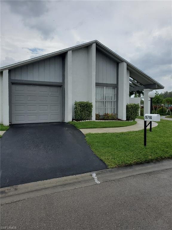 9716 Maplecrest Circle Property Photo