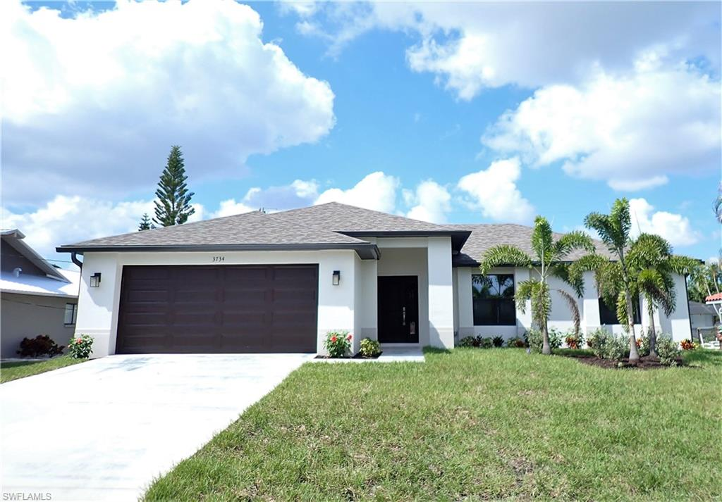 3734 SE 3rd Place Property Photo