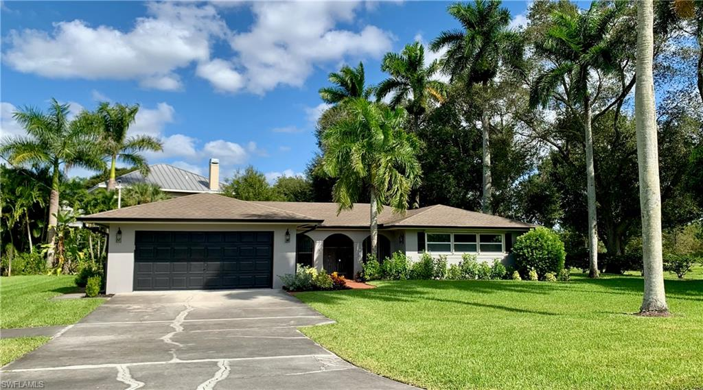 1575 Olmeda Way Property Photo - FORT MYERS, FL real estate listing