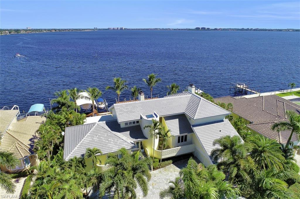5813 SW 1st Avenue Property Photo - CAPE CORAL, FL real estate listing