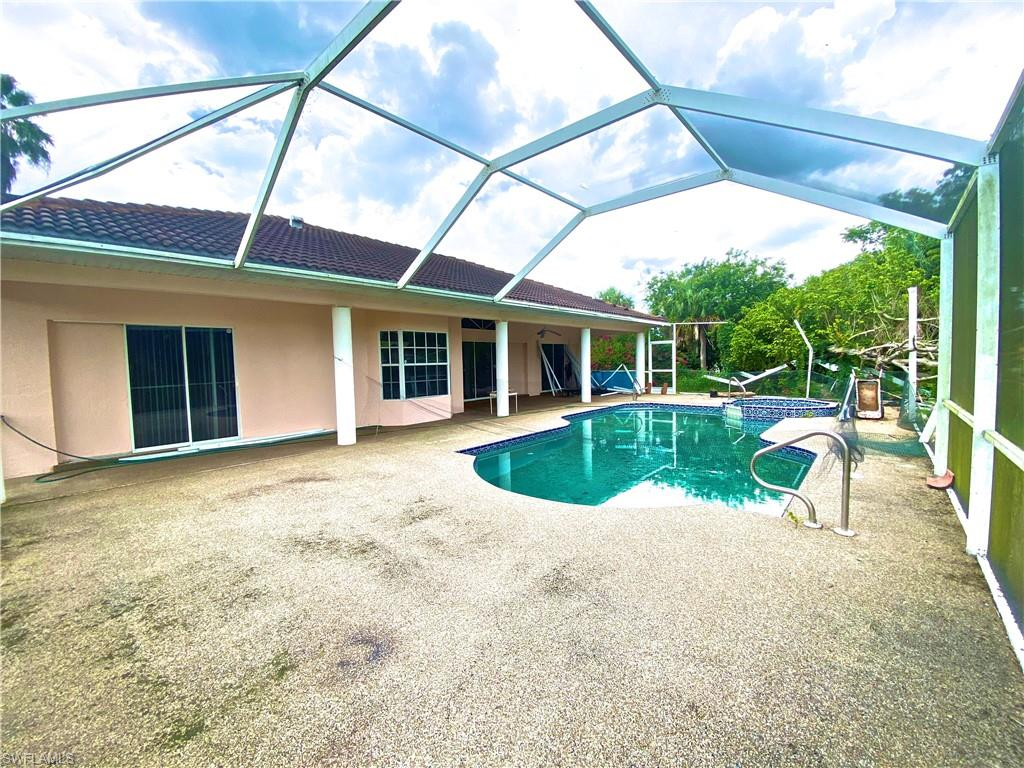 1438 Scenic Street Property Photo - LEHIGH ACRES, FL real estate listing