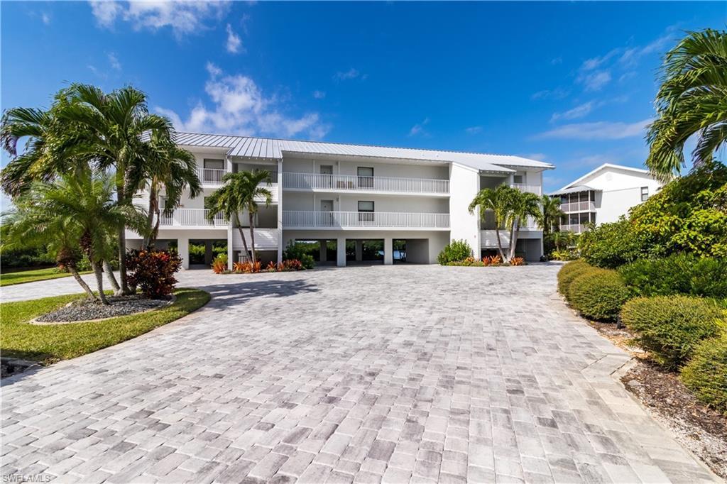 Four Winds Marina Real Estate Listings Main Image
