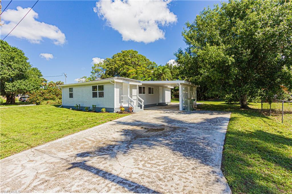 54 W Mariana Avenue Property Photo