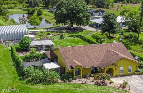 Big Oaks Acres Unit 2 Real Estate Listings Main Image