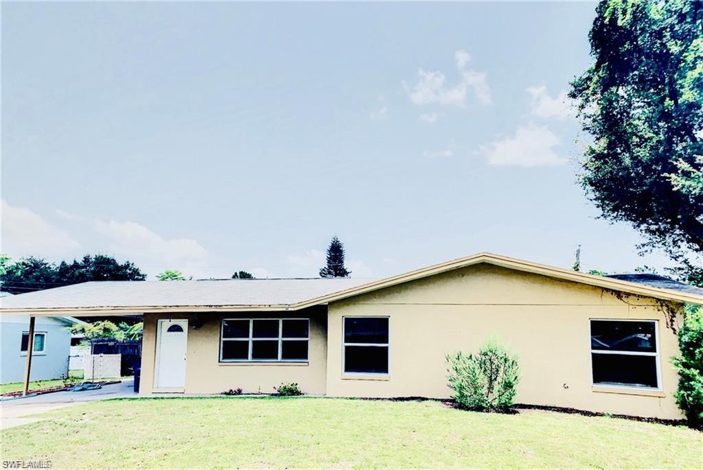 2431 Ephraim Avenue Property Photo