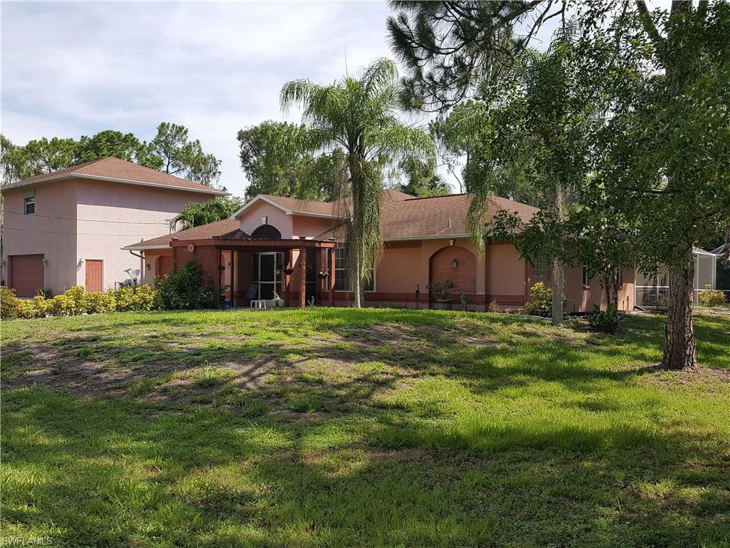 25273 Moriah Lane Property Photo - BONITA SPRINGS, FL real estate listing