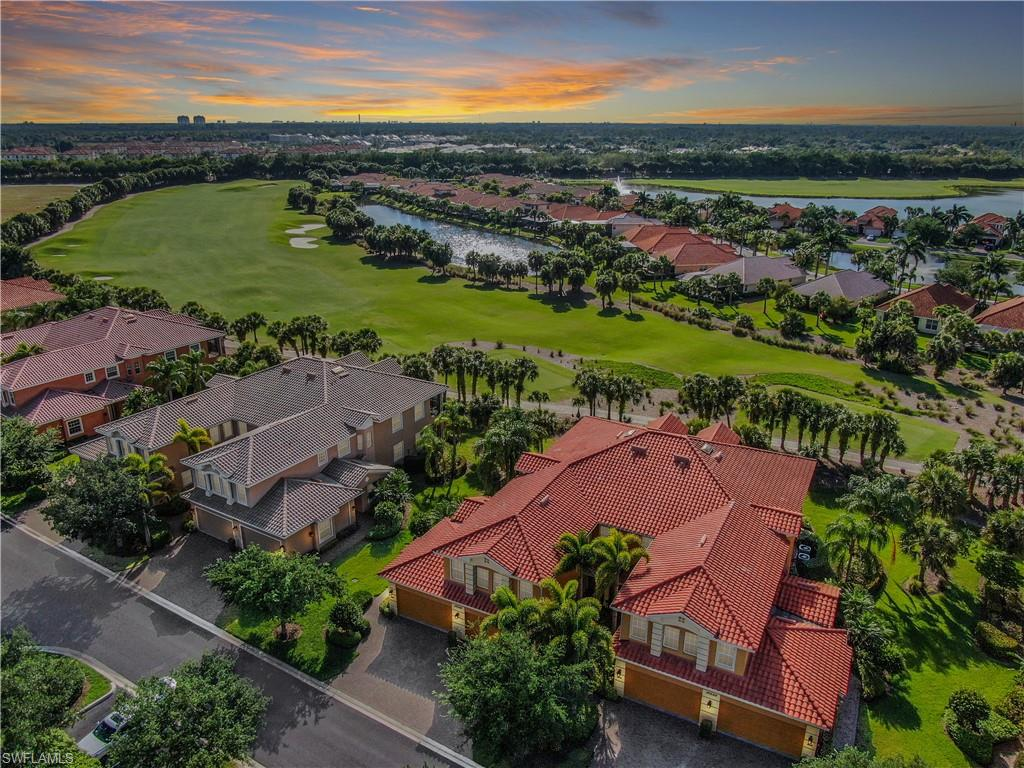 10540 Marino Pointe Drive #301 Property Photo - MIROMAR LAKES, FL real estate listing