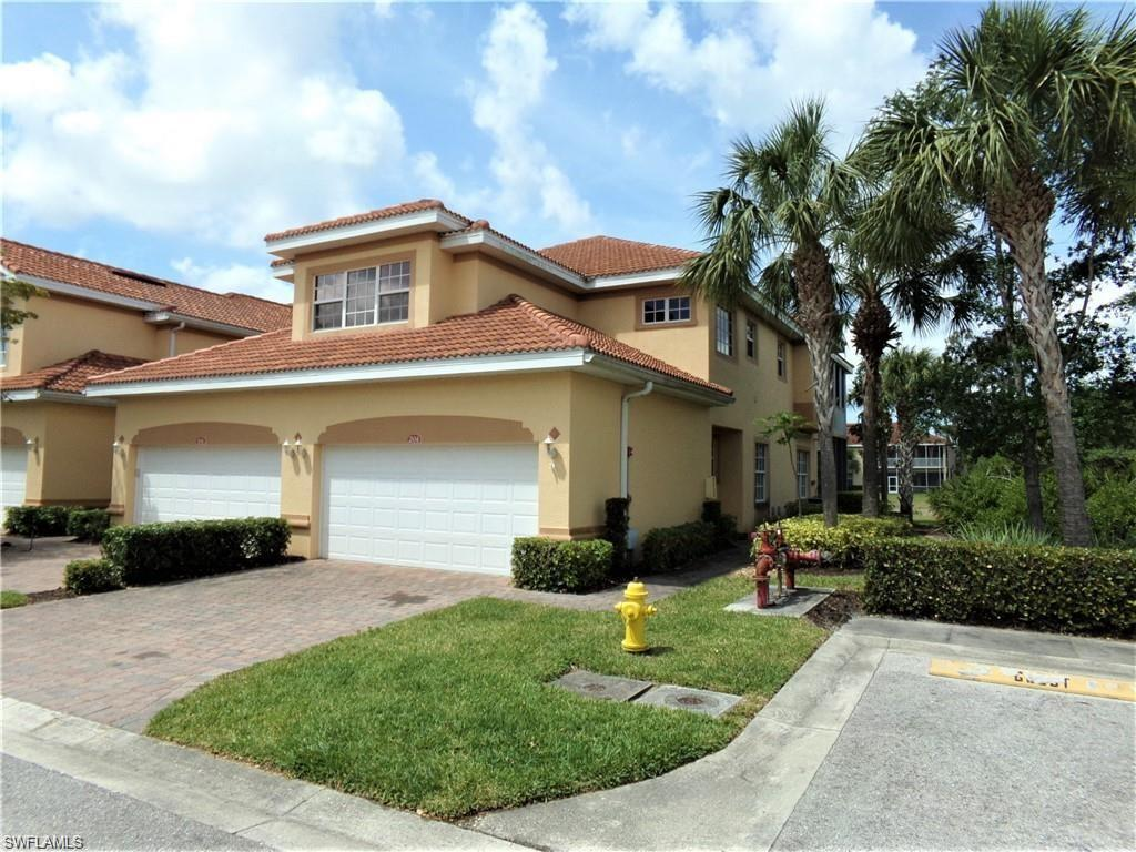 5601 Chelsey Lane #204 Property Photo - FORT MYERS, FL real estate listing