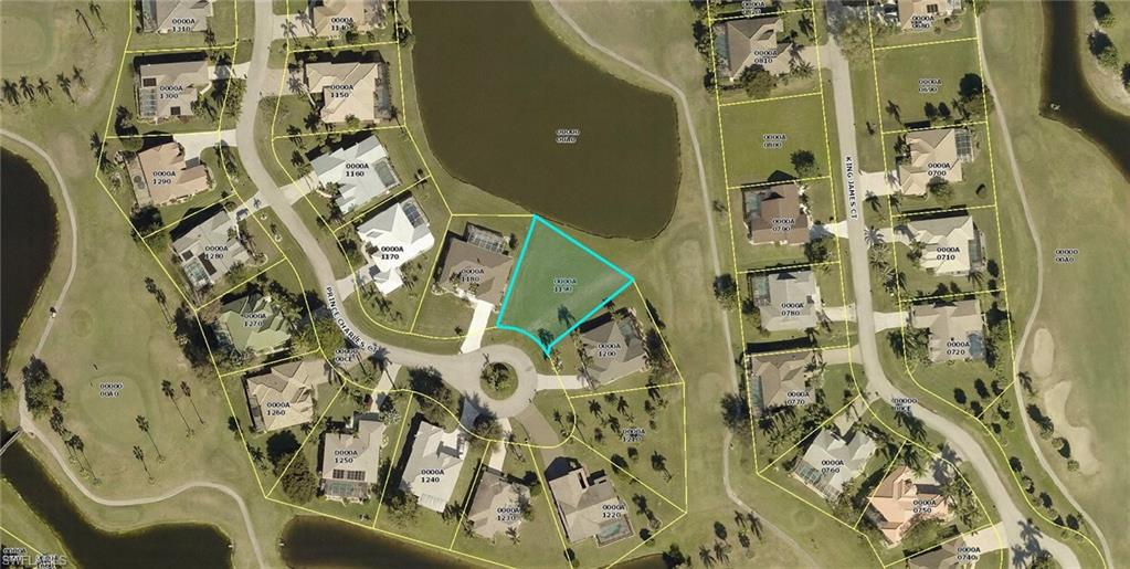 11896 Prince Charles Court Property Photo - CAPE CORAL, FL real estate listing