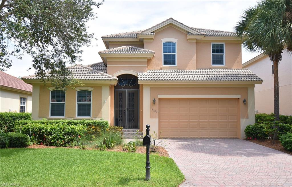 8906 Greenwich Hills Way Property Photo - FORT MYERS, FL real estate listing