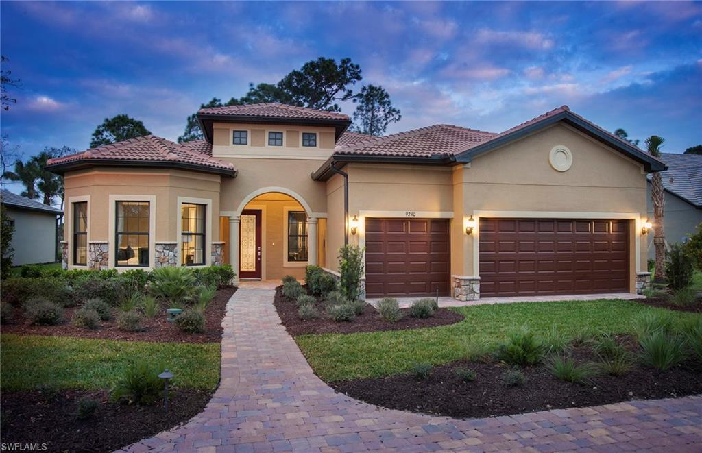 9146 Snowy Owl Way Property Photo - NAPLES, FL real estate listing