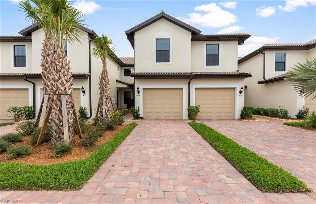 5701 Mayflower Way #1304 Property Photo - AVE MARIA, FL real estate listing