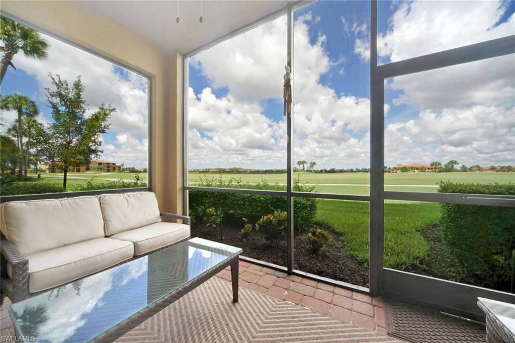 17961 Bonita National Boulevard #513 Property Photo - BONITA SPRINGS, FL real estate listing