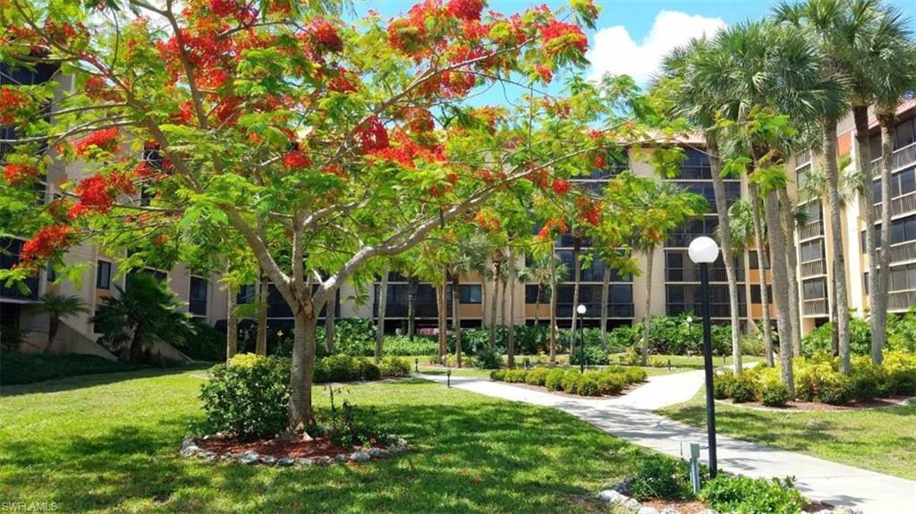 3006 Caring Way #302 Property Photo - PORT CHARLOTTE, FL real estate listing