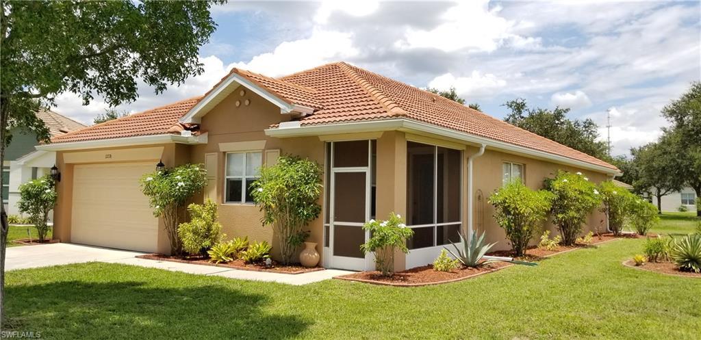 17276 Butternut Court Property Photo - PUNTA GORDA, FL real estate listing