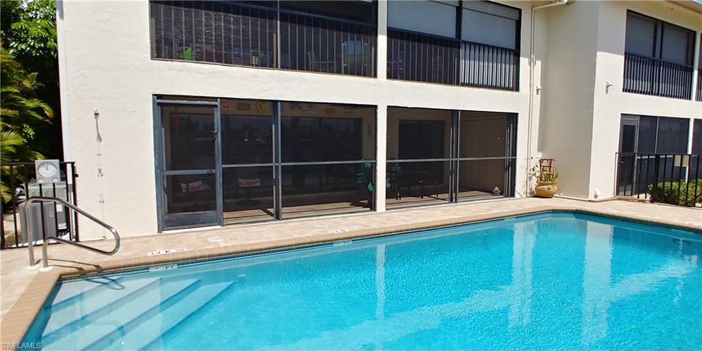 Aqua Vista Condo Real Estate Listings Main Image