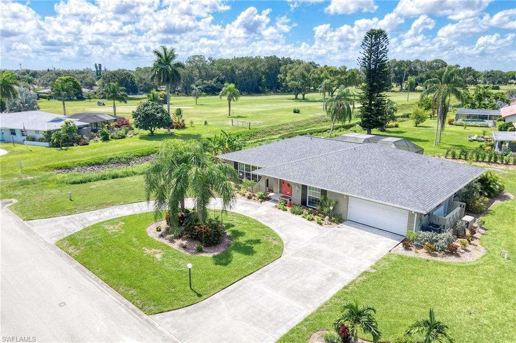 1420 Reynard Drive Property Photo