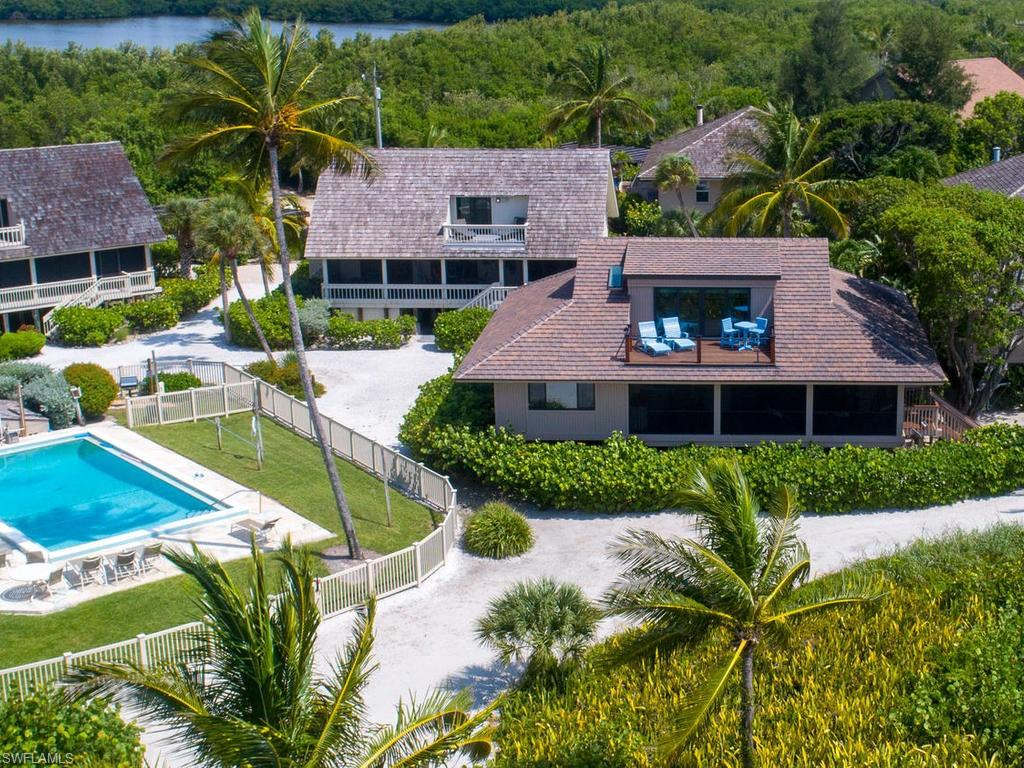 30 Beach Homes Property Photo - CAPTIVA, FL real estate listing