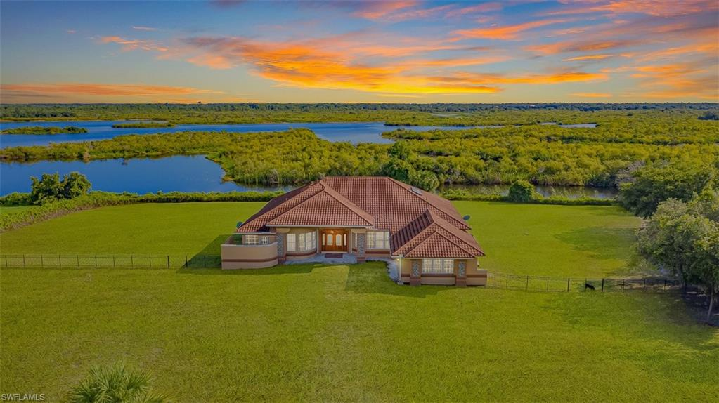 37461 Washington Loop Road Property Photo - PUNTA GORDA, FL real estate listing