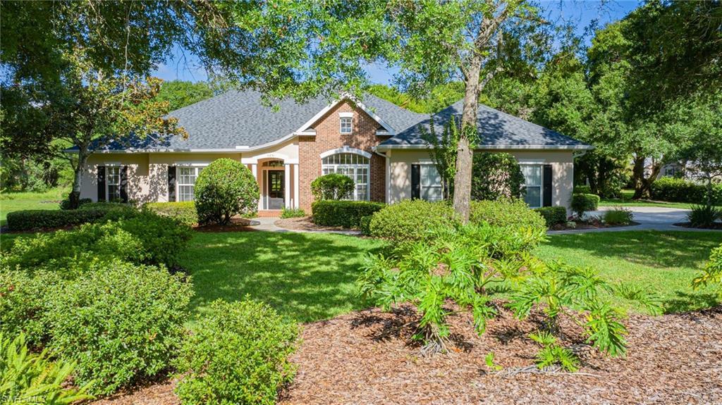 11231 SW Thornton Avenue Property Photo - ARCADIA, FL real estate listing