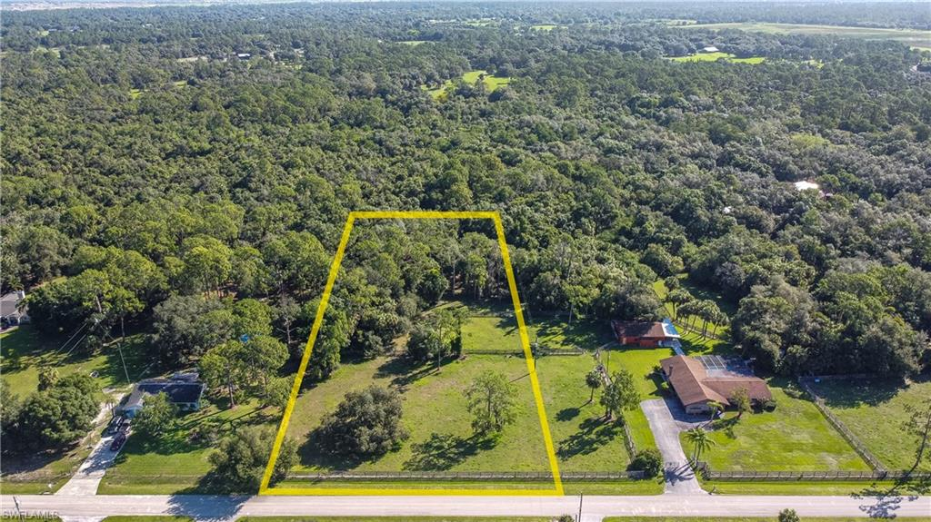 15091 Orange River Road Property Photo - FORT MYERS, FL real estate listing
