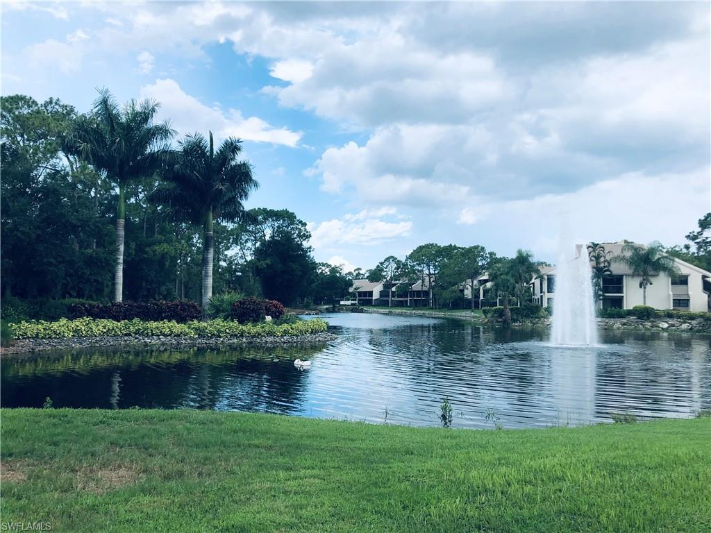 16472 Timberlakes Drive #102 Property Photo - FORT MYERS, FL real estate listing