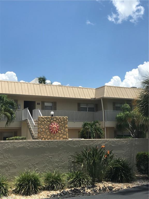 909 SE 46th Lane #209 Property Photo