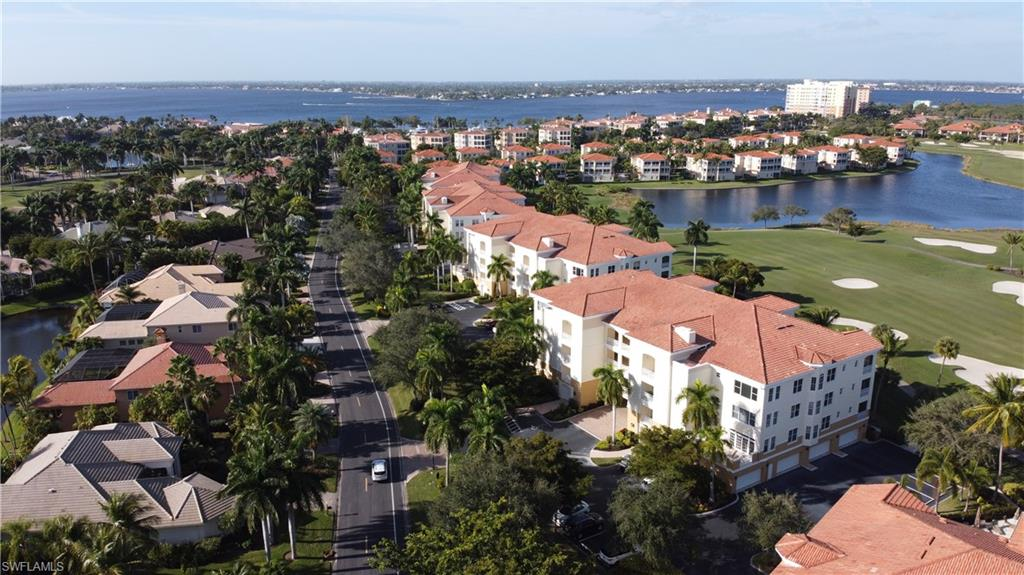 11090 Harbour Yacht Court #53D Property Photo - FORT MYERS, FL real estate listing