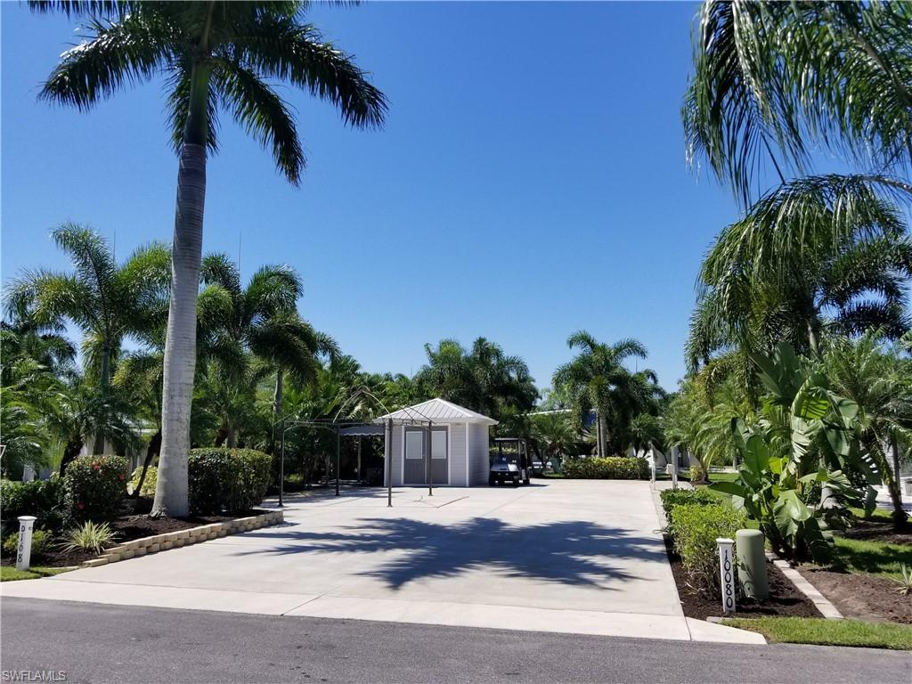 10080 Stonewood Drive Property Photo - FORT MYERS, FL real estate listing