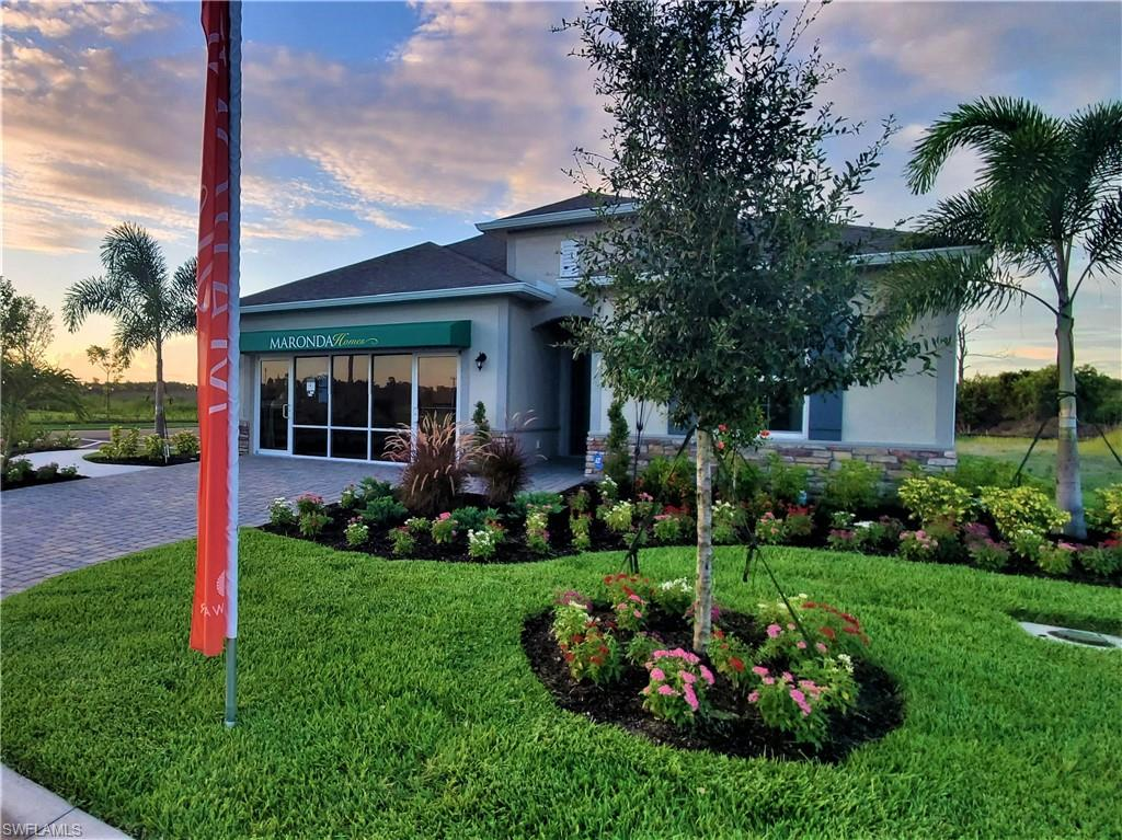 8753 Cascade Price Circle Property Photo - NORTH FORT MYERS, FL real estate listing