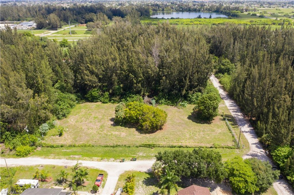 1711 Wade Drive Property Photo - CAPE CORAL, FL real estate listing
