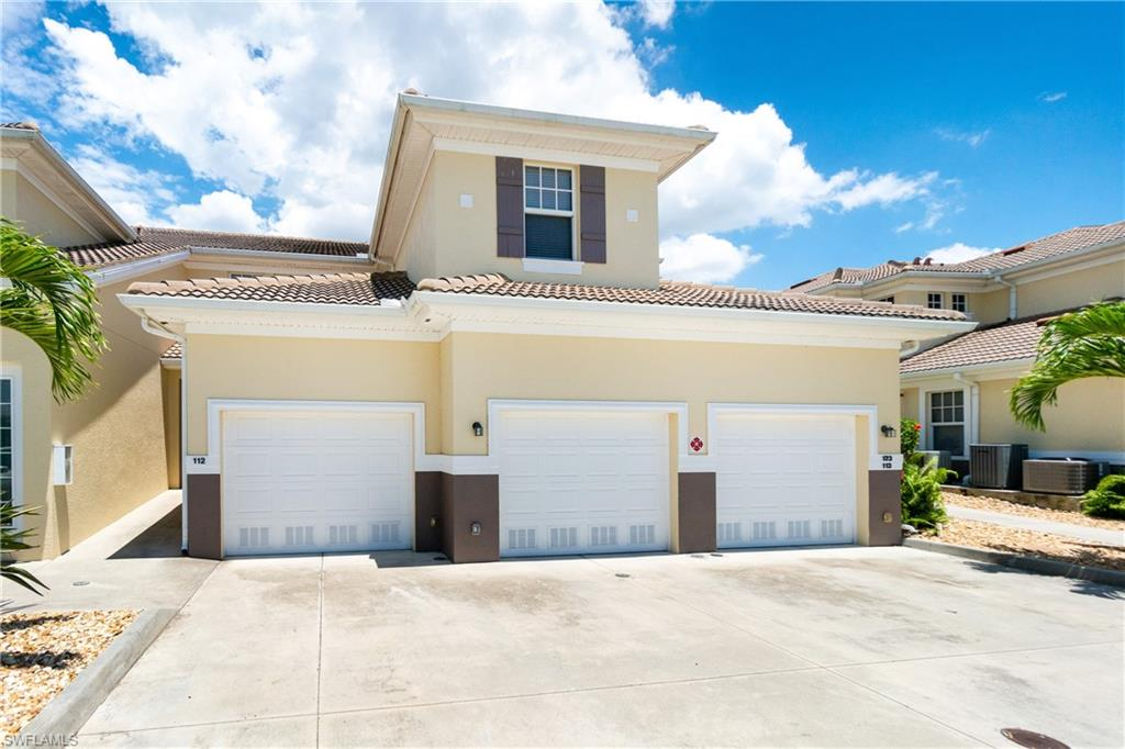 17200 Acapulco Road #112 Property Photo - PUNTA GORDA, FL real estate listing