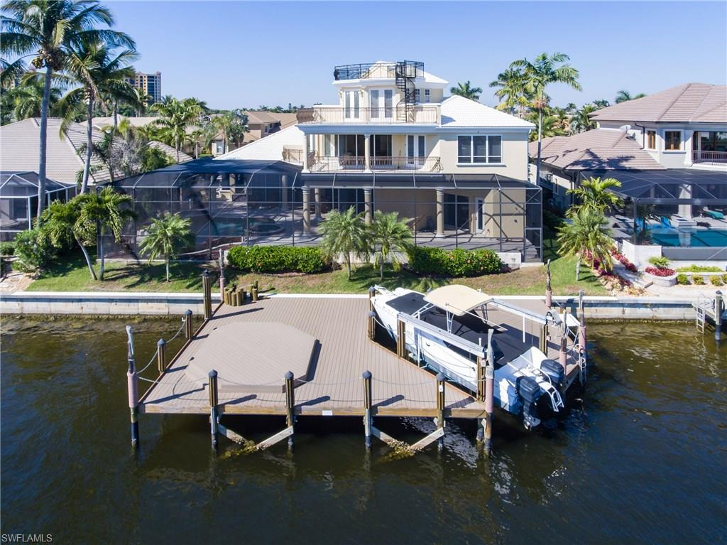 1518 Hermitage Lane Property Photo - CAPE CORAL, FL real estate listing