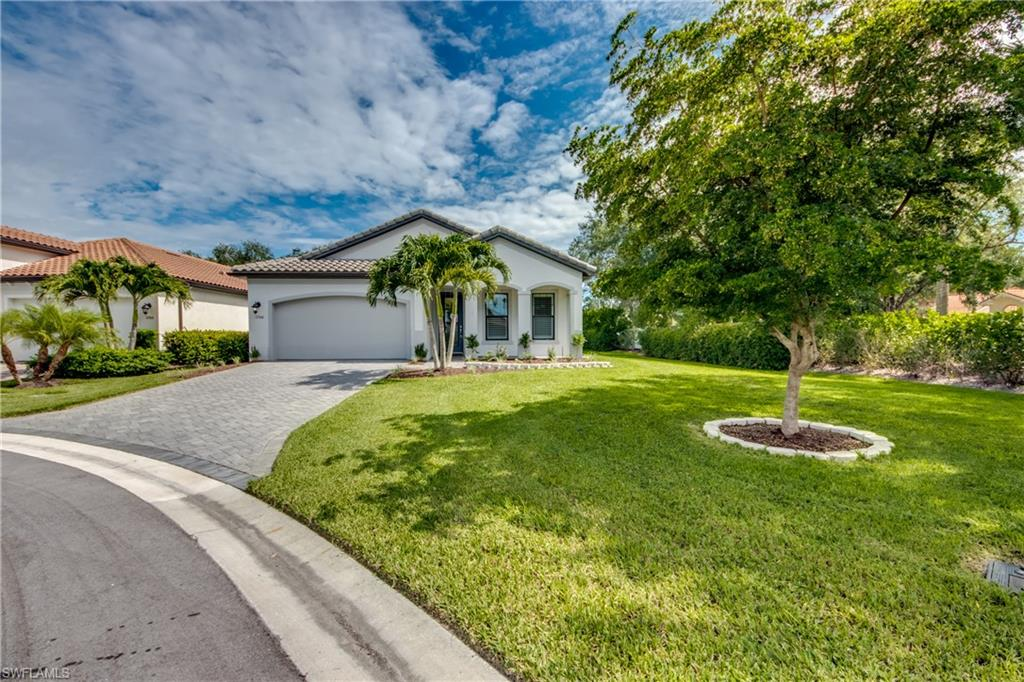 11500 Onyx Circle Property Photo - FORT MYERS, FL real estate listing