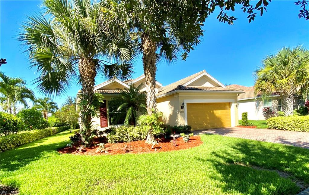 5950 Plymouth Place Property Photo - AVE MARIA, FL real estate listing