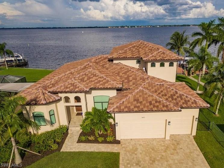 3623 SE 21st Place Property Photo - CAPE CORAL, FL real estate listing