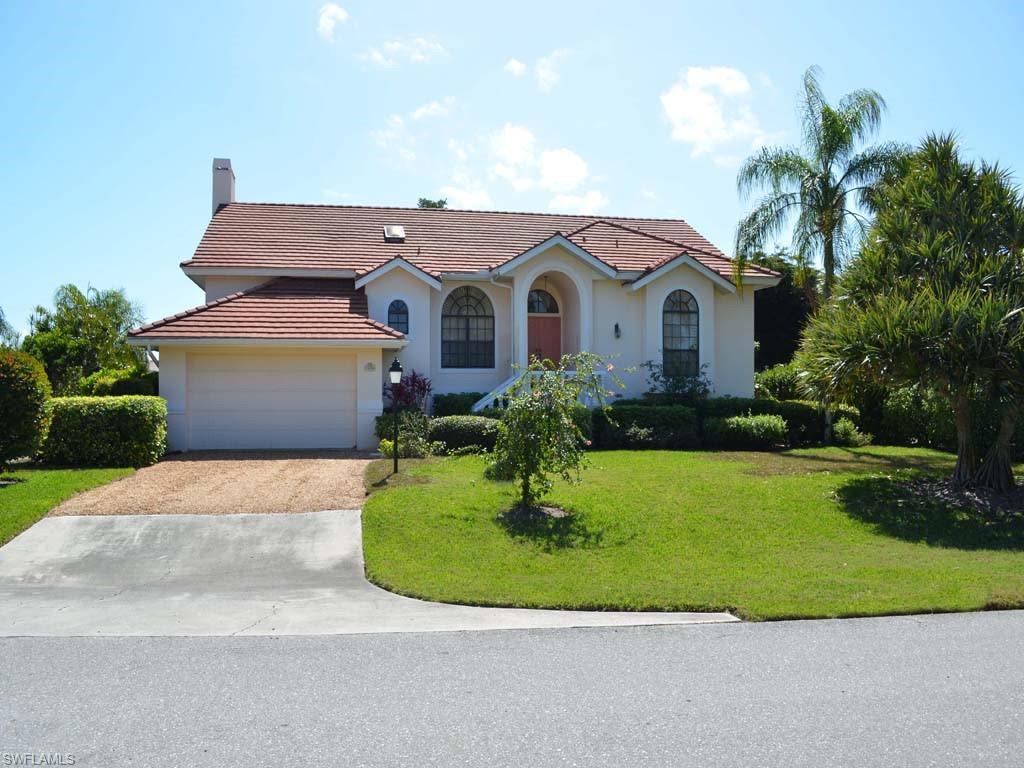 1296 Par View Drive Property Photo - SANIBEL, FL real estate listing