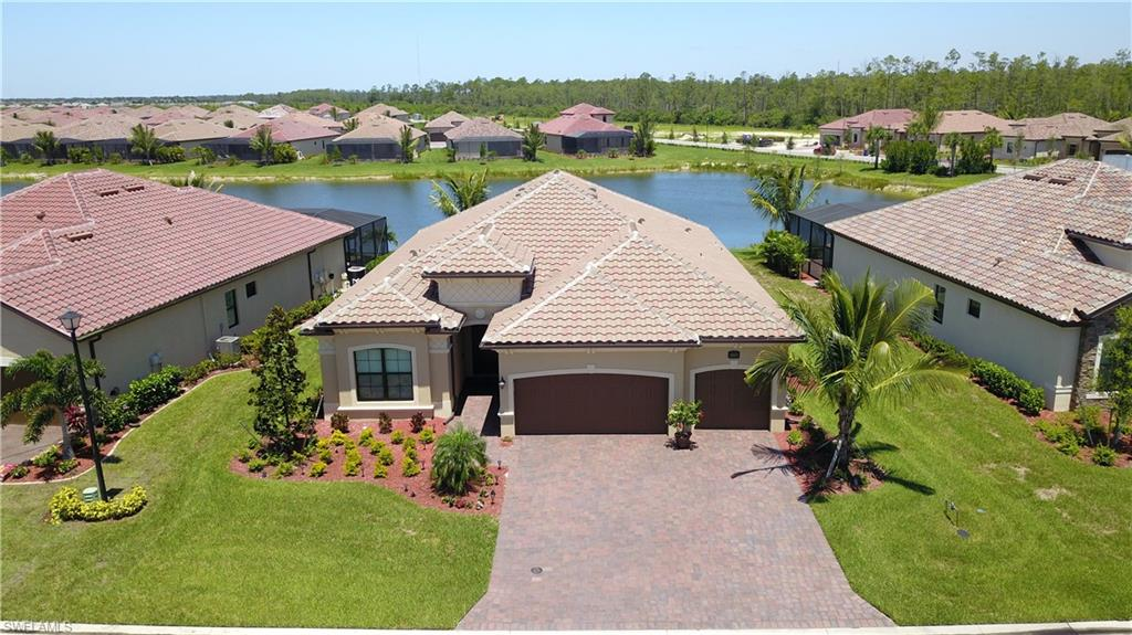 28020 Kerry Court Property Photo - BONITA SPRINGS, FL real estate listing