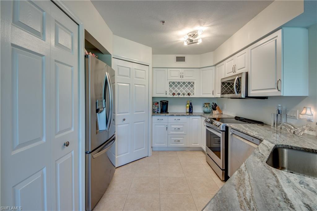 Bermuda Links Real Estate Listings Main Image