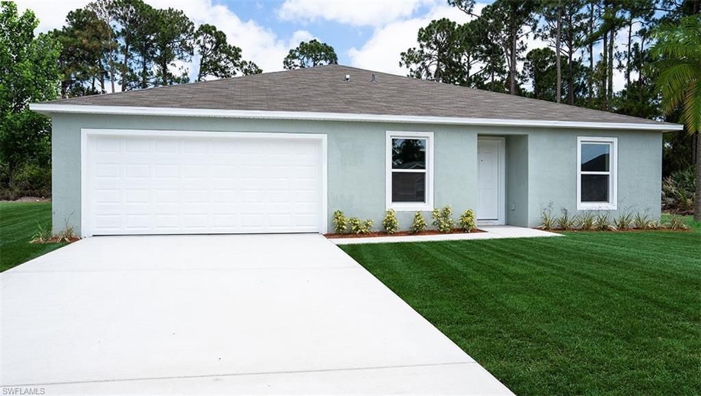 4400 NE 21st Court Property Photo