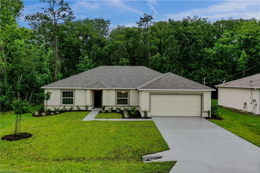 327 SW 31st Street Property Photo